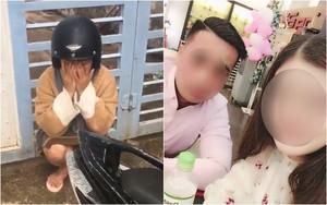 Chàng trai dốc hết tiền nuôi bạn gái 5 năm ăn học, kết quả bị cắm sừng không thương tiếc