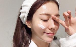 6 mặt nạ ngủ siêu cấp ẩm giúp da căng bóng mềm mịn chỉ sau một đêm nàng nào cũng nên thử mùa hanh khô này
