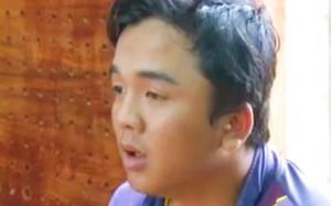 Vĩnh Long: Quan hệ tình dục, sống như vợ chồng với bé gái 12 tuổi, nam thanh niên bị bắt giam