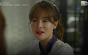 """Sợ mất Kang Tae Oh, """"hồ ly"""" Jung Hae Na đay nghiến Nhã Phương"""