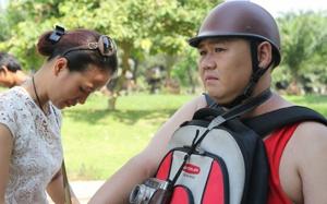 Hé lộ bất ngờ về vai diễn cuối cùng của Minh Béo trước khi bị bắt