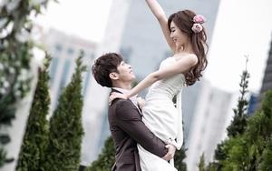 Bạn sẽ kết hôn vào năm bao nhiêu tuổi?
