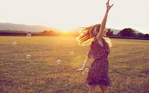 Đi tìm 4 cung Hoàng đạo càng về già càng hạnh phúc mãn nguyện