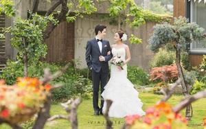 Vạch trần 5 cung Hoàng đạo sẵn sàng chi tiền tỉ để làm đám cưới