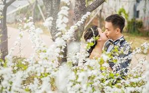 Bật mí 5 cung Hoàng đạo có chuyện tình ngọt ngào nhất tháng cuối năm