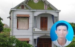 Vụ thảm sát 4 bà cháu ở Quảng Ninh: Công an phát lệnh truy nã kẻ giết người, cướp tài sản