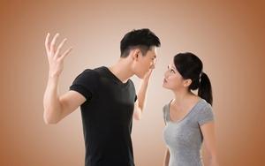 Dọa ly thân để thử lòng chồng, ai ngờ chồng làm thật