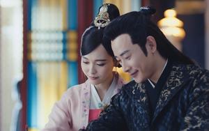 """""""Công chúa"""" Đường Yên bỗng trở thành """"tiểu tam"""" phá hoại gia đình chị em"""