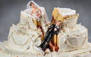 Khoa học phát hiện: mỗi năm có 2 tháng nguy hiểm nhất các cặp đôi rất dễ chia tay