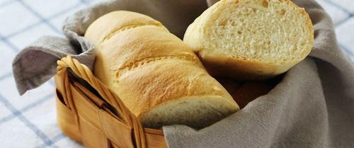 Mách các mẹ công thức làm bánh mì đặc ruột mềm ngon tuyệt đối
