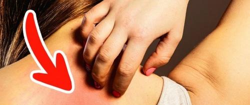 3 dấu hiệu cảnh báo bệnh ung thư thường bị 90% mọi người bỏ qua
