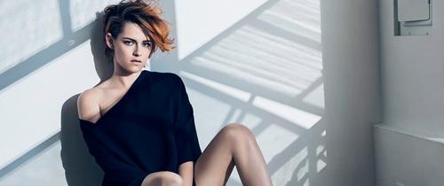 Bí quyết giữ dáng của nhan sắc hàng đầu Hollywood Kristen Stewart