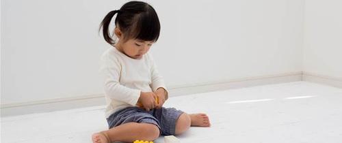 Những hành động cản trở sự phát triển chiều cao của trẻ mà nhiều cha mẹ không biết