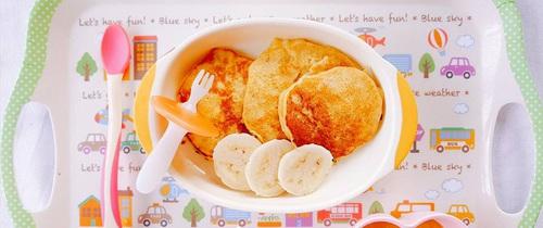 Không cần nát óc nghĩ cho con ăn gì nữa, học ngay thực đơn bữa sáng nhanh, gọn của bà mẹ khéo tay này