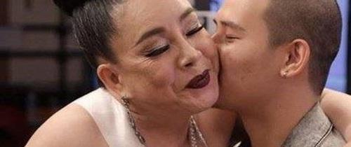 """Tuyển chồng đáp ứng """"yêu"""" 28 lần/ ngày, nữ đại gia Thái Lan đang mắc phải căn bệnh đáng sợ"""