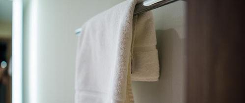 6 thứ trong nhà tưởng sạch nhưng sẽ là ổ vi khuẩn cực nghiêm trọng nếu không vệ sinh đúng cách