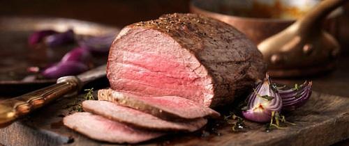 Ăn nhiều thịt đỏ qua chế biến làm tăng nguy cơ tử vong vì nhiều bệnh