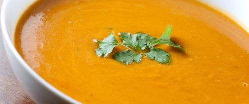 Mùa thu đến rồi, hãy bổ sung ngay những thực phẩm này vì một làn da sáng mịn không tì vết