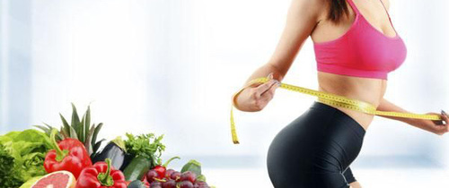 7 bước đơn giản ai cũng làm được để tăng tốc độ giảm cân nhanh gọn không tốn sức