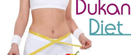 Chế độ ăn Dukan có gì đặc biệt mà cả Công nương Anh và diva Jennifer Lopez mê mẩn đến thế?
