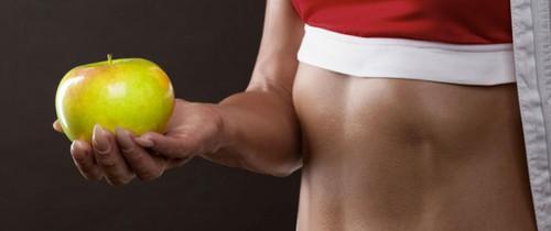 Những vitamin và khoáng chất nhất định không thể thiếu nếu bạn muốn tăng cơ, giảm cân