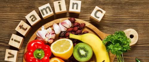 Thiếu vitamin C, cơ thể bạn có thể sẽ phải đối mặt với những tình trạng bệnh này