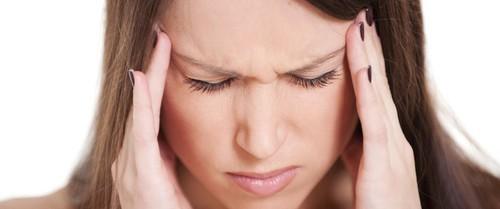 Không phải cơn đau nửa đầu nào cũng giống nhau, hãy cẩn trọng 6 loại đau nửa đầu này và cách giải quyết chúng thật hiệu quả