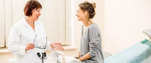10 điều thú vị mà mọi phụ nữ cần biết về Pap Smears - xét nghiệm phát hiện ung thư cổ tử cung
