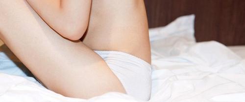 Đừng bỏ qua những dấu hiệu của bệnh này vì biến chứng của nó có thể khiến bạn vô sinh đấy