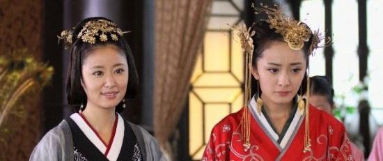 """""""Biến người thành lợn"""" - màn đánh ghen kinh hoàng của bà hậu tàn bạo nhất lịch sử Trung Hoa"""