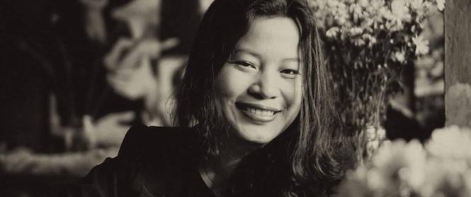 """Nữ tiến sĩ Việt ở nước ngoài và câu chuyện """"thôi em đừng đi nữa, ở đây với anh và con..."""""""