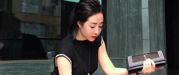 """Hot mom xinh đẹp gây """"bão like"""" với bài viết về nỗi khổ đàn ông Việt vào ngày 20/10"""
