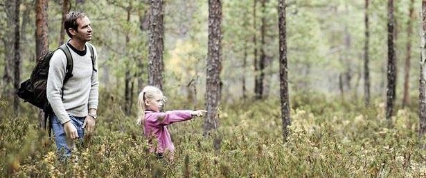 Phong cách Lagom - bí quyết khiến người Thụy Điển giàu có mà vẫn thảnh thơi: Ít hơn để có được nhiều hơn