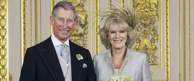 Không riêng Công nương Diana chịu thiệt thòi, Thái tử Charles cũng đã phải sống trong một cuộc hôn nhân bế tắc
