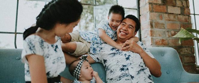 Làm thuê cho bếp ăn, 2h sáng dậy giao sữa: Cuộc sống chật vật nhưng hạnh phúc của đôi vợ chồng Việt kiều Úc