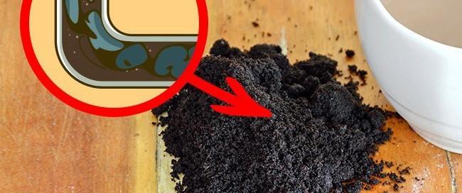 6 thứ không bao giờ được cho vào đường ống thoát nước nếu không muốn gặp họa trong nhà