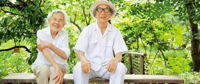 Cặp vợ chồng già bỏ phố về quê tận hưởng cuộc sống an nhàn bên ngôi nhà vườn rợp bóng cây xanh