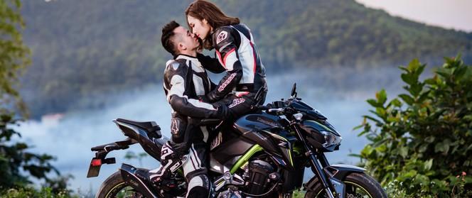 """Cách bất ngờ của """"cô nàng lọ lem không rơi hài"""" mà vẫn chinh phục được trái tim hoàng tử taekwondo Việt Nam"""