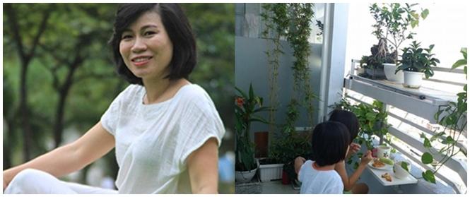 Mẹ 2 con chia sẻ kinh nghiệm mua nhà với 80 triệu, chuyển nhà mới cả chục lần khiến dân tình ngưỡng mộ