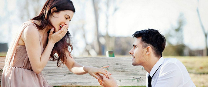 """Những bằng chứng khiến ai cũng tin rằng: """"Đàn bà lấy chồng, giỏi giang không bằng may mắn"""""""