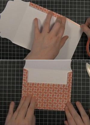 Bưu thiếp tự làm nhanh gọn mà ấn tượng 3
