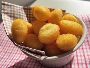 Gnocchi khoai tây - món pasta cực ngon từ Ý 7