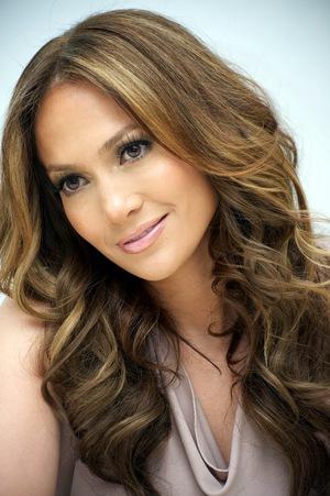 Xem thông tin diễn viên Jennifer Lopez