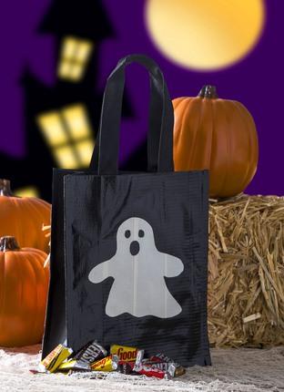 Túi xách hình ma ngộ nghĩnh cho ngày Halloween