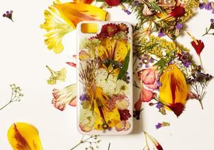 Tự tay làm case iphone độc đáo làm quà cho mẹ