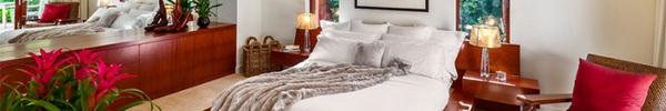 22 thiết kế phòng ngủ theo phong cách Midcentury khiến bạn không thể rời mắt