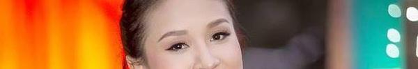 Người lớn bị bệnh mắt giống Thanh Vân hugo thì sẽ khó chữa khỏi và dễ dẫn đến mù lòa