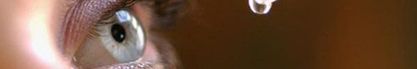 Công thức sáng mắt và cải thiện thị lực thần kỳ của bác sĩ nhãn khoa người Nga