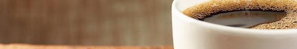 Cà phê có thể giúp phòng tránh ung thư đầu và cổ