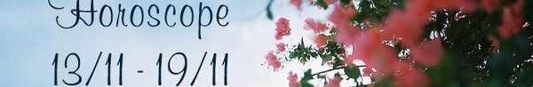 12 cung Hoàng đạo và lời khuyên thiết thực cho tuần mới